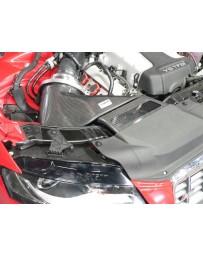 GruppeM AUDI S4 4.2 V8 QUATTRO 2003 - 2008 (FRI-0183)