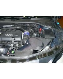 GruppeM AUDI TT 2.0 TSFI FF 2006 - 2010 (FRI-0189)