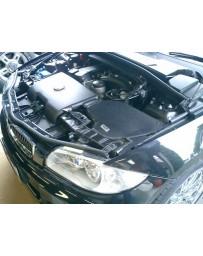 GruppeM BMW 320i /330i(G20) 2012 ~ 2019 (FRI-0347)