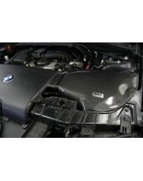 GruppeM BMW 116i 1.6L E82/E87/E88 2004 - 2007 (FRI-0320)