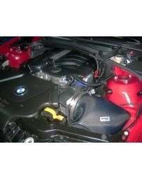 GruppeM BMW E39 M5 5.0 3.8 1999 - 2004 (FRI-0114)