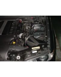 GruppeM BMW E46 B3S ALPINA 3.4 2002 - 2007 (FRI-0115)
