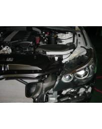 370z Nissan OEM Air Box Mounting Rubber Grommet