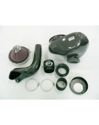 370z Nissan OEM Counter Gear Thrust Washer
