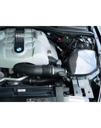 350z Nissan OEM Rear Subframe Heat Shield Nut