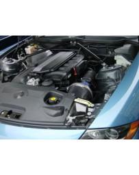 GruppeM BMW E85/86 Z4 2.2i 2004 - 2006 (FRI-0306)