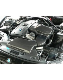 GruppeM BMW E85/86 Z4 M ROADSTER/M COUPE 3.2 2006 - 2009 (FRI-0312)