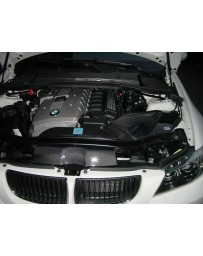 GruppeM BMW E89 Z4 S DRIVE 35iS LM35 3.0 TWIN TURBO 2010-2017 (FRI-0325)