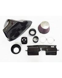 R35 GT-R Nissan OEM Powre Steering Pump Assembly 09-14