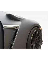 350z Nissan OEM A/C Compressor Mounting Bolt, Front