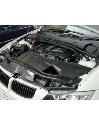 GruppeM BMW E90 - 93 LCI 320i 2.0 2010 - 2014 (FRI-0326)