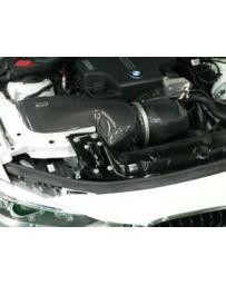 GruppeM BMW F30 - 34 320i 2.0 T 2012 - 2017 (FRI-0332)