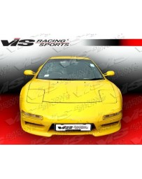 VIS Racing 1991-2001 Acura Nsx 2Dr Gt Wide Body Full Kit