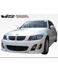 VIS Racing 2006-2008 Bmw E90 4Dr RSR Full Kit