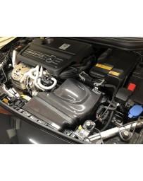 GruppeM MERCEDES BENZ CLA45 AMG 2.0 TURBO RAM SYSTEM 2013 ~ (FRI-0406)