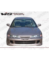 VIS Racing 1994-2001 Acura Integra Jdm Type R Front End Conversion
