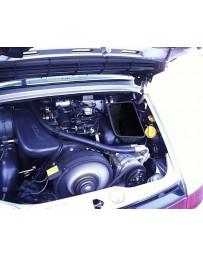 GruppeM PORSCHE 911 964 3.6L CARRERA 2 (RWD) & 4 (4WD) 1988 - 1993 (FRI-0131)