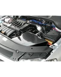 GruppeM VOLKSWAGEN R36 PASSAT 3.6L V6 RAM AIR SYSTEM 2008 ~ 2015 (FRI-0198)