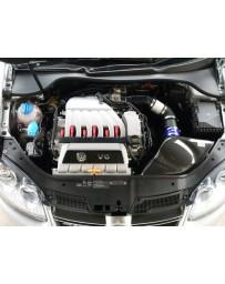 GruppeM VOLKSWAGEN GOLF 5 3.2 R32 V6 2006 - 2009 (FRI-0190)