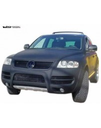 VIS Racing 2003-2007 Volkswagen Touareg 4Dr Otto Full Kit