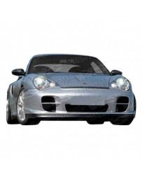 VIS Racing 1999-2001 Porsche 996 2Dr GT2 Style Full Kit