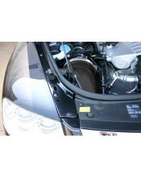 GruppeM VOLKSWAGEN TOUREG 3.2 V6 2003 - 2007 (FRI-0180)
