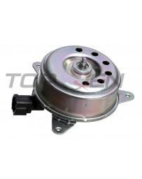 350z Nissan OEM Radiator Fan Motor