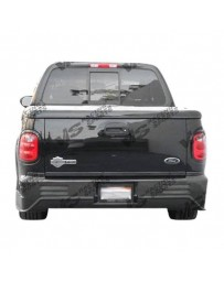 VIS Racing 1997-2002 Ford Expedition 4Dr Outlaw 1 Full Kit