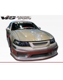 VIS Racing 1999-2004 Ford Mustang 2Dr V Speed Full Kit