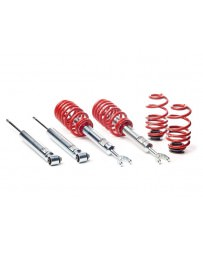350z H&R Street Performance Suspension Coilover Kit