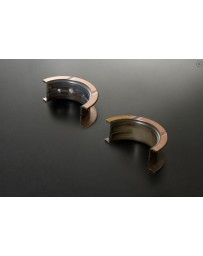 Tomei MAIN BEARING CENTER GRADE A For SKYLINE R32 R33 R34 RB26 RB25