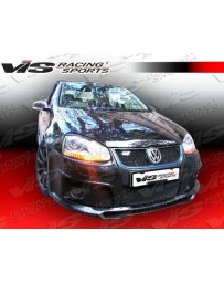 VIS Racing 2006-2009 Volkswagen Golf 5 C Tech Full Kit