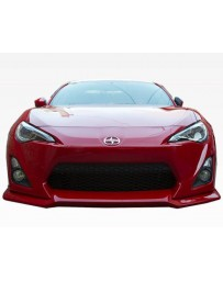 VIS Racing 2013-2015 Scion FRS 2dr V Speed Full Kit