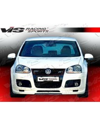 VIS Racing 2006-2009 Volkswagen Golf 5 A Tech Full Kit