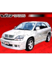 VIS Racing 1999-2003 Lexus Rx 300 4Dr G Speed Full Kit