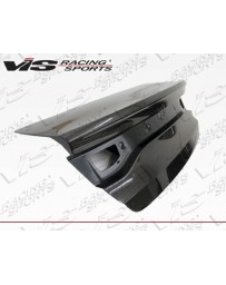 VIS Racing Carbon Fiber Trunk OEM Style for Dodge Dart 4DR 13-16