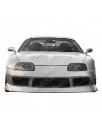 VIS Racing 1993-1998 Toyota Supra 2Dr B Speed Full Kit