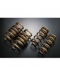 370z Tein S-Tech lowering springs - 25mm