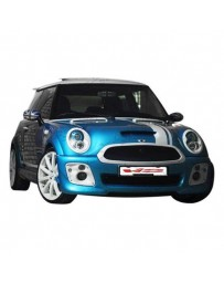 VIS Racing 2002-2006 Bmw Mini Cooper S 2Dr Oracle Full Kit