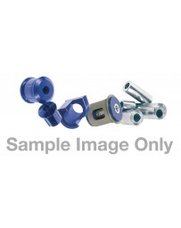 370z SuperPro Front & Rear Running Gear Bush Kit - Standard Alignment
