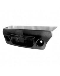 VIS Racing Carbon Fiber Trunk OEM Style for Lexus GS300 4DR 98-05