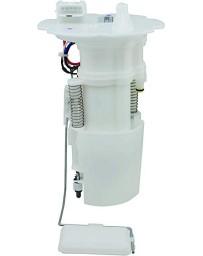 350z DE Hitachi OEM Replacement Fuel Pump Assembly 03-05