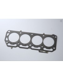 Tomei HEAD GASKET For NISSAN A SERIES