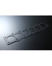 Tomei HEAD GASKET For TOYOTA 2JZ
