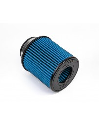 Agency Power High Flow Air Filter 13-17 Gen 5 Dodge Viper