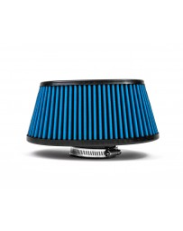 Agency Power High Flow Air Filter 17-19 Can-Am Maverick X3 Turbo