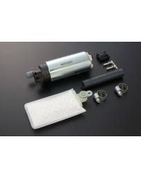 Tomei FUEL PUMP For TOYOTA Mark II CHASER 1JZ