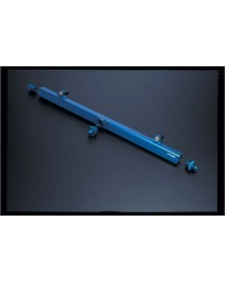Tomei FUEL DELIVERY PIPE For NISSAN SKYLINE BNR32 BCNR33 BNR34 RB26