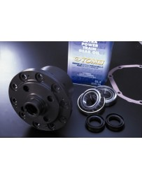 Tomei T-TRAX ADVANCE LSD For Laurel GNC34 RB25DE