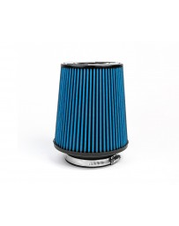 Agency Power High Flow Air Filter Toyota 4Runner FJ Cruiser 4.0 V6